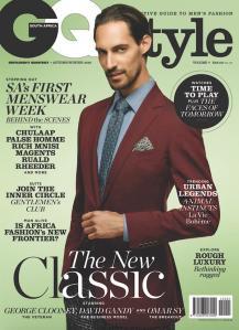 1-Gq Style SA aw2015_cover0